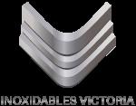 logo de inoxidables victoria